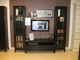 furniture large size big brown ikea hemnes linen cabinet for wall unit with small tv big brown ikea hemnes linen
