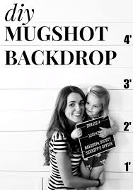 take me to the emerald city wizard of oz theme is perfect for kd diy mugshot backdrop dette cakes