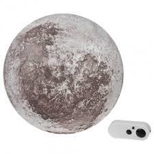 <b>Светильник Bradex Лунный</b> свет – обзор, характеристики и 5 ...