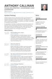sample resume coursework on resume exle baseball coach of job    xs executive coach resume sles resumes   of job coach resume