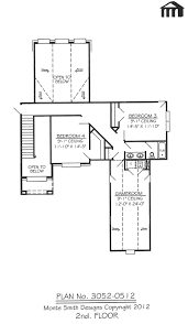 MarchСreative Floor Plans Ideas          Page floor plans quiz