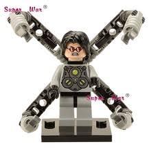 Отзывы и обзоры на Lego Осьминог в интернет-магазине ...