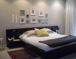 bedroom accessories bedroom furniture guys design