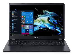 <b>Ноутбук Acer Extensa 15</b> EX215-51 (i5-10210U). Обзор от ...