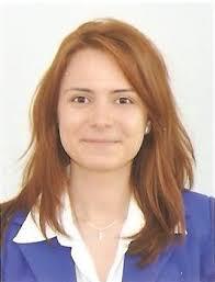 ... cristina radulescu b 228x300 Cei doi elevi cu media 10 la Bac vor să devină medici Doar doi elevi tulceni au obținut media 10 pe linie la Bacalaureat ... - cristina-radulescu-b