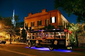 <b>Spooky</b>, Eerie and Downright <b>Scary</b> Ghost Tours in <b>Georgia</b>   Official ...