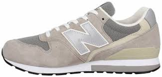Buy <b>New Balance 996</b> - Only $60 Today | RunRepeat