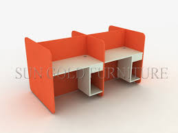 call center furniture cheap mini office cubicles office partition design sz ws73 cheap office cubicles
