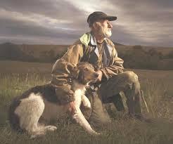 Άνθρωπος βέλτιστον των ζώων...