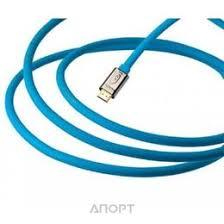 <b>Van den</b> Hul <b>HDMI</b> Ultimate 15m: Купить в Смоленске - Сравнить ...