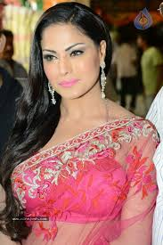 Veena Malik Hot Stills - veena_malik_hot_stills_1111120254_084
