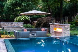 best backyard swimming pool for your home designs the most landscape design ideas interior intended landscaping balcony furnished small
