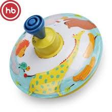 <b>Игрушки</b> и хобби <b>Happy Baby</b>