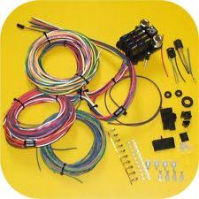 jeep cj5 wiring harness jeep image wiring diagram 1975 jeep cj5 turn signal wiring 1975 auto wiring diagram schematic on jeep cj5 wiring harness