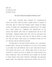 environmental literacy narrative essay   hurricane irene i never     pages textual essay