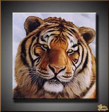 Animal modern - 52 Животный мир, картины, подарки | Животный ...