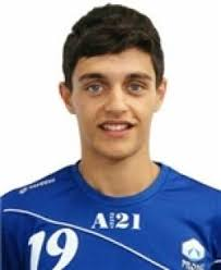 Adrian González (Azkar Lugo) - 86894