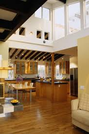 Kitchen Improvements Which Home Improvements Pay Off Hgtv
