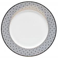 Тарелка десертная Fioretta 27см Dynasty - Все для дома