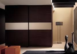 furniture white wardrobe ideas minimalist