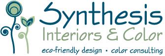 Synthesis Interiors and <b>Color</b>   <b>Eco</b>-<b>friendly</b> Interior Design   Berkeley ...