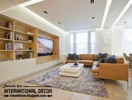 modern pop false ceiling designs ideas 2015 led lighting for living room amazing ceiling lighting ideas family