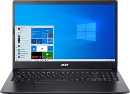 <b>Ноутбуки Acer Aspire 3</b>