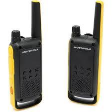 <b>Радиостанция Motorola TALKABOUT T82</b> Extreme Walkie Talkie ...