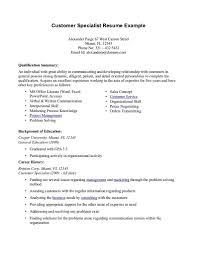 graduate resume no experience s no experience lewesmr