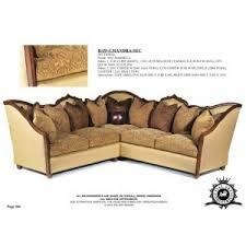 ital art chandra sectional sofa raw chandra sec chandra sofa sets office