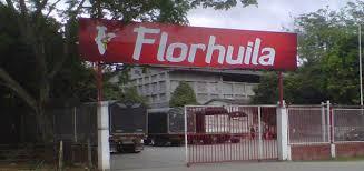 Resultado de imagen para ROA FLORHUILA S.A.