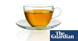 <b>Keep calm and drink</b> a lapsang souchong | Supermarkets | The ...