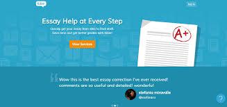 kibin com review reviews of custom essay writers org kibin com review