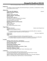 senior auditor resume example  o    connor davies  llp     new york    xxxx x  auditors