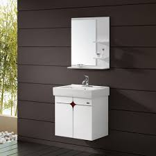 wash basin cabinets mirrors bathroom furniture