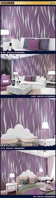minimalist living room wallpaper tv background