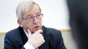 Reseña en inglés, José Parra Moyano. Ciclo de conferencias «Zukunft Europas» ... - juncker_juanclaude370x210