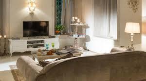 Porta Tv Da Camera Da Letto : Dalani mensole porta tv arredi funzionali in salotto