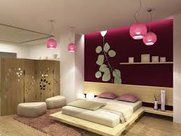 1000 images about asian style bedrooms on pinterest japanese bedroom asian bedroom and japanese style asian style bedroom design