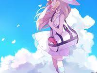 <b>pokemon</b>: лучшие изображения (117) | <b>Покемон</b>, <b>Покемон</b> fusion ...