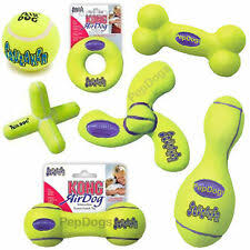 <b>KONG</b> зоотовары - огромный выбор по лучшим ценам | eBay