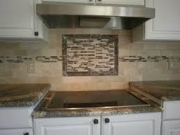 mosaic tile backsplash ideas  images about kitchen ideas on pinterest kitchen backsplash design gla