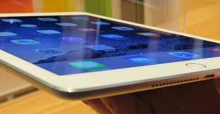 Vị trí độc tôn của iPad Air 2 đang bị lung lay - 42102