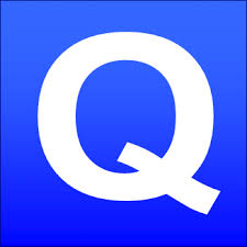 「Q」の画像検索結果