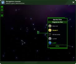 <b>Stars</b> - Starbounder - <b>Starbound</b> Wiki