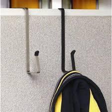 nice cubicle coat hook black cubicle coat hook