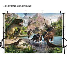 Popular <b>Background</b> Photo <b>Dinosaur</b>-Buy Cheap <b>Background</b> Photo ...