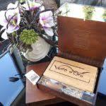 Grand Cru bean-to-bar chocolate Vento d'Oro | Подарочный <b>набор</b> ...