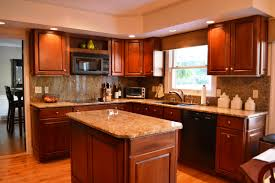 awesome diy kitchen cabinet makeover surprising