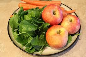 DIY <b>Organic Baby Food</b>